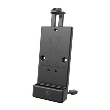 Chargeur universel Phone Dock RAM MOUNT Téléphone intelligent