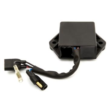 01-143-28 KIMPEX CDI Box