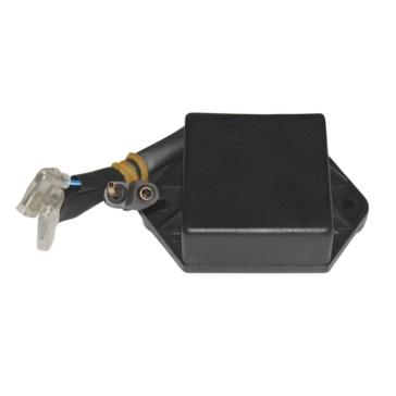 Kimpex Boîte électronique CDI Ski-doo - 01-143-41