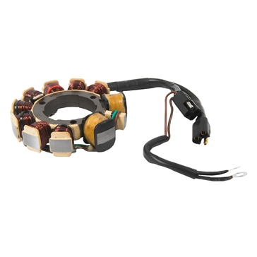 Arctic Cat KIMPEX Stator & Pick Up Coil