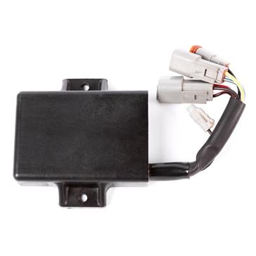 Kimpex Boîte électronique CDI Ski-doo - 01-143-72