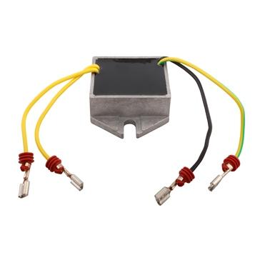 Kimpex Voltage Regulator Rectifier Ski-doo - 01-154-17