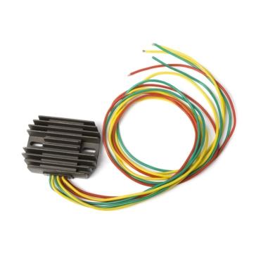 KIMPEX Voltage Regulator, Cooper