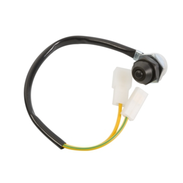 KIMPEX Safety Stop Switche only (No Tether)