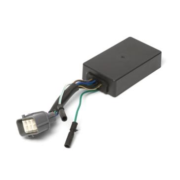 Kimpex HD HD CDI Box Honda - 281681