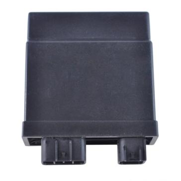 Boîtier électronique KIMPEX 281687