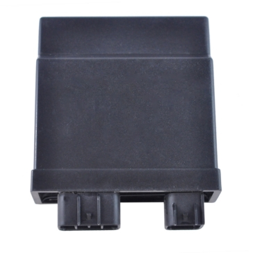 Kimpex HD HD CDI Box Fits Yamaha - 281687