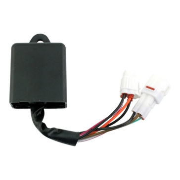 Boîtier électronique KIMPEX 281689