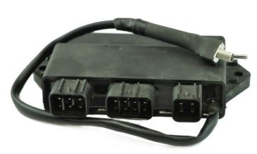 02008 KIMPEX CDI Box
