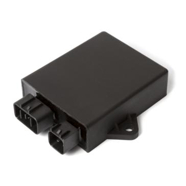 02146 KIMPEX CDI Box