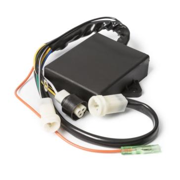 Kimpex HD Boîte électronique CDI HD Yamaha - 281695