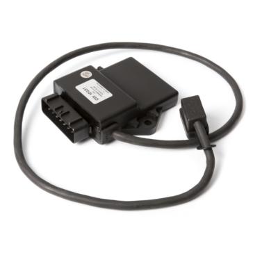Boîtier électronique KIMPEX 281696