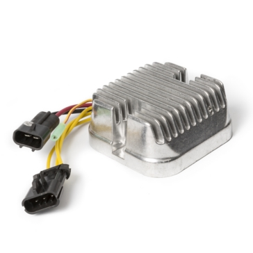 Kimpex HD Régulateur redresseur de voltage Mosfet Polaris - 281699