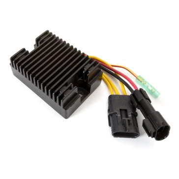Kimpex HD Régulateur redresseur de voltage Mosfet Polaris - 281700