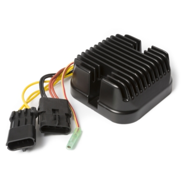 Kimpex HD Régulateur redresseur de voltage Mosfet Polaris - 281701