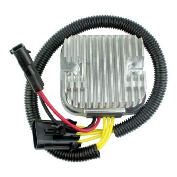 Kimpex Mosfet Voltage Regulator Rectifier Polaris