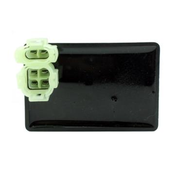 Boîtier électronique KIMPEX 281711