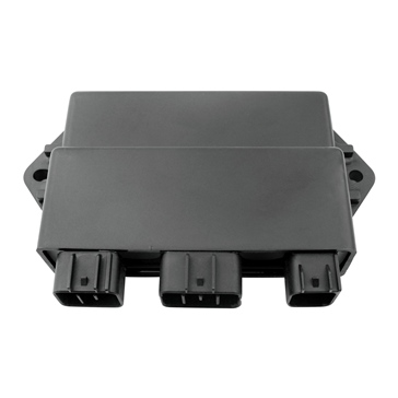 Kimpex CDI Box 281715
