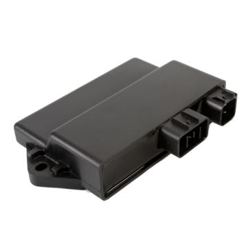 Boîtier électronique KIMPEX 281716
