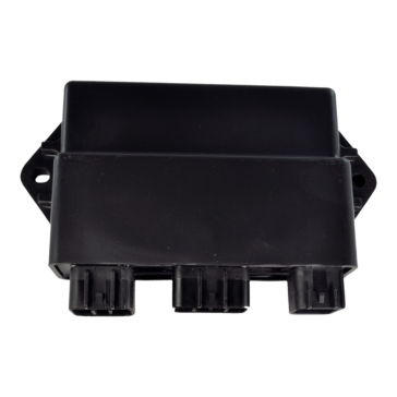 281719 KIMPEX CDI Box