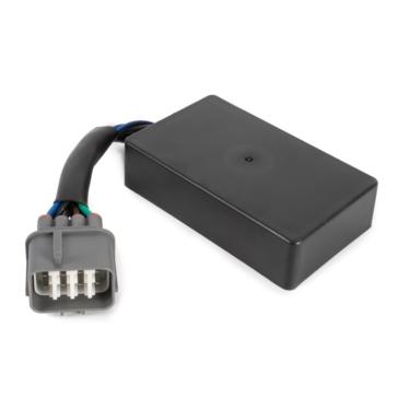 Kimpex HD Boîte électronique CDI HD Honda - 281721