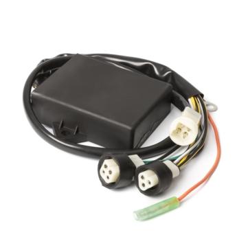 Kimpex HD Boîte électronique CDI HD Yamaha - 281722