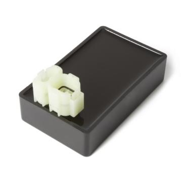 281726 KIMPEX CDI Box