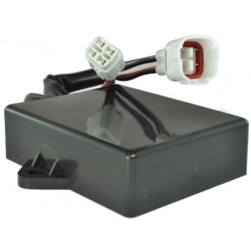 Boîtier électronique KIMPEX 281727
