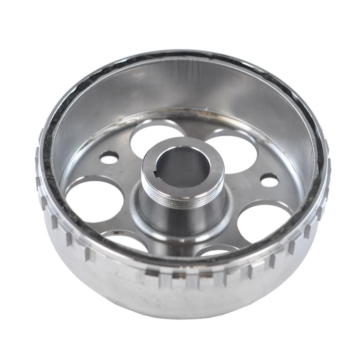 Kimpex HD HD Flywheel 281738