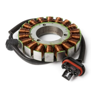 Kimpex HD Stator HD Polaris - 281739
