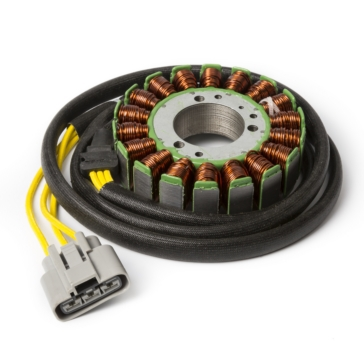 Kimpex HD Stator HD Can-am - 281744
