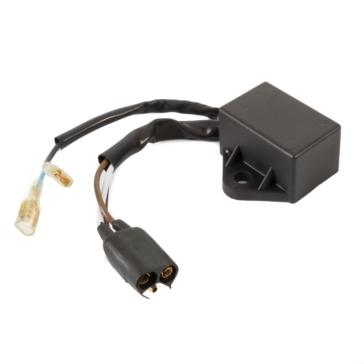 Kimpex HD HD CDI Box Polaris - 281745