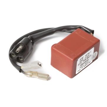 Boîtier électronique KIMPEX 281746