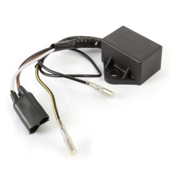 Kimpex HD Boîte électronique CDI Polaris - RM02107