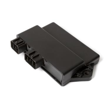 Boîtier électronique KIMPEX 281748