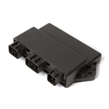 Kimpex HD HD CDI Box Fits Yamaha - 281749