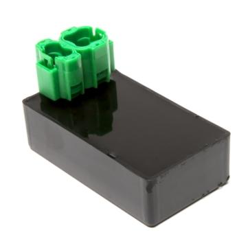 Kimpex HD Contrôle d'interrupteur pour ventilateur N/A - 281753