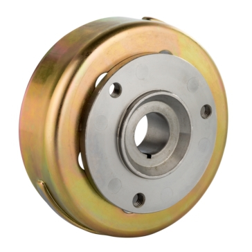Kimpex HD HD Flywheel 281758