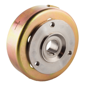 Kimpex HD HD Flywheel 281759