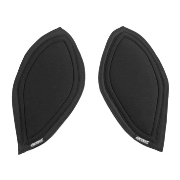 Skinz Knee Pad for Console