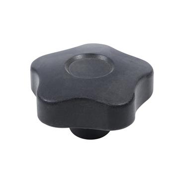 """Kimpex 2 1/2""""  Self-locking Handle for Pro-Comfort Backrest"""