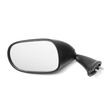 Miroirs pour Yamaha KIMPEX Boulonné