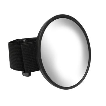 Ken Sean 97012 Snowmobile Universal Mirror Adjustable Strap Hand
