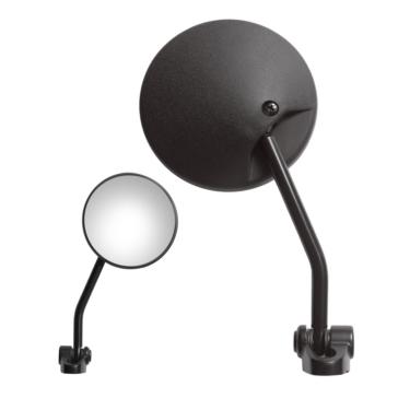 Ken Sean 97021 Snowmobile Universal Mirror Handguard