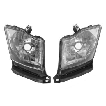 Kimpex Head Lamp Kit 01-201-01