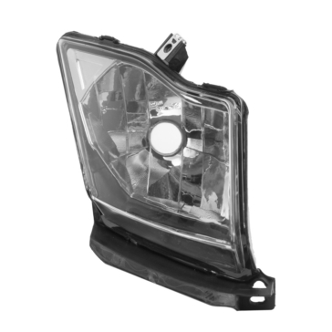 KIMPEX Right Side, Head Lamp