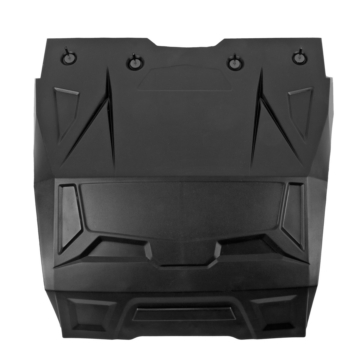 Kimpex Rear Ski-Doo Snow Flap