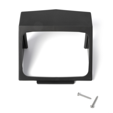 STRAIGHTLINE PERFORMANCE EZC Dash Mount