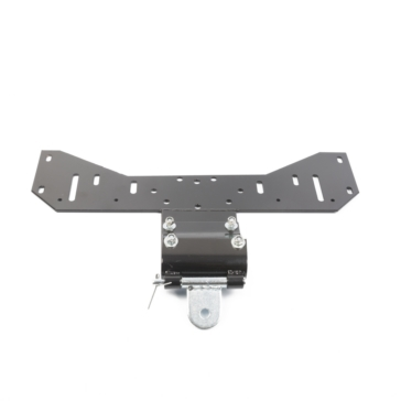 KIMPEX High Performance Sleigh Hitch