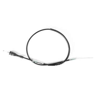 Kimpex Câble d'accélérateur Yamaha